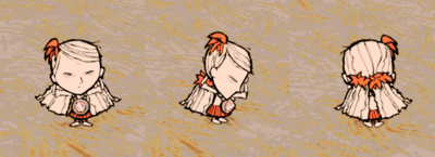 Nightmare Amulet Wendy.png