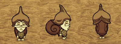 Shell Set Wickerbottom.png