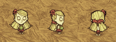 Construction Amulet Wendy.png