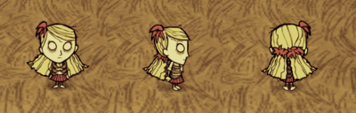 Bone Armor Wendy.png