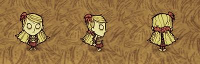 Bone Armor Wendy.png