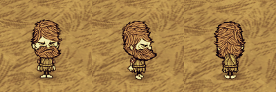 Grass Suit Woodie.png