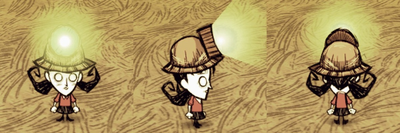 Miner Hat Willow.png