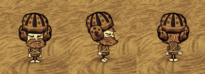Armored Set Woodie.png