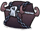 Chest of the Depths.png