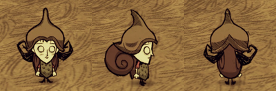 Shell Set Willow.png