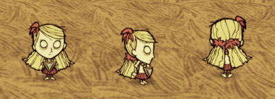 Chilled Amulet Wendy.png