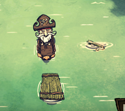 Lonely raft.png