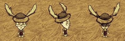 Beefalo Hat Wickerbottom.png