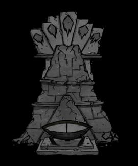 Volcano Altar.png