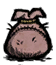 Minimap Piggyback.png