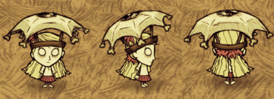 Eyebrella Wendy.png