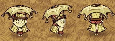 Eyebrella Wendy.png
