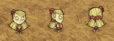 Lazy Forager Wendy.png