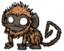 Prime Ape