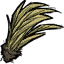 Grass Tuft Item.png