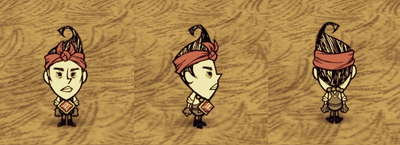 Life Giving Amulet Winona.png
