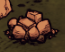 Mined Marble Tree.png