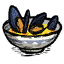Mussel Bouillabaise.png