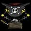 Minimap Piratihatitator.png