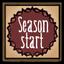 SeasonStart.png