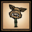WildboreHeadIcon.png