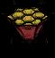 Minimap Killer Bee Hive.png