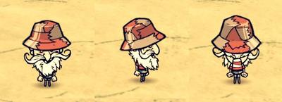 Snakeskin Hat Woodlegs.png