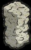 LimestoneWallStructure.png