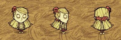Marble Suit Wendy.jpg