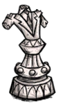 Statue Formal Marble.png