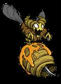 Bee Queen.png