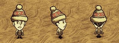Winter Hat Winona.png