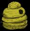 Minimap Bee Hive.png