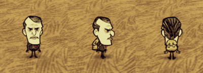 Backpack Maxwell.png