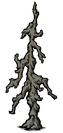 Old Petrified Tree.png