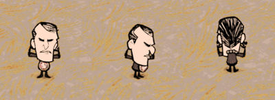 Nightmare Amulet Maxwell.png