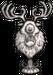 Statue Deerclops (Marble).png
