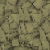 White Runic Turf Icon.png