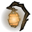Boat Torch.png