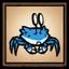 CrabbitIcon.png