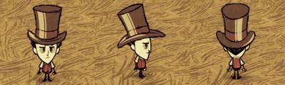 Top Hat Wilson.png