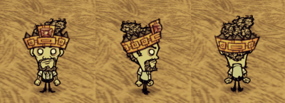 Thulecite Crown Warly.png