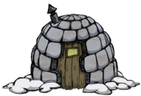 Walrus Camp Winter.png