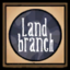 LandBranch.png
