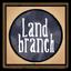 LandBranch.png