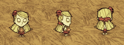 Life Giving Amulet Wendy.png