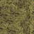 Green Fungal Turf Icon.png