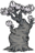 Lune Tree.png