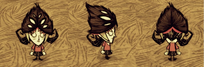 Spiderhat Willow.png